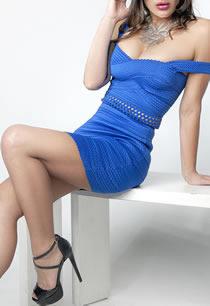 Lilino