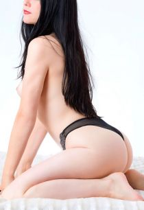 Escorts massagistas eroticas Otros