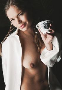 Viktoria Vaar