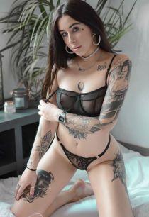 Lara BV