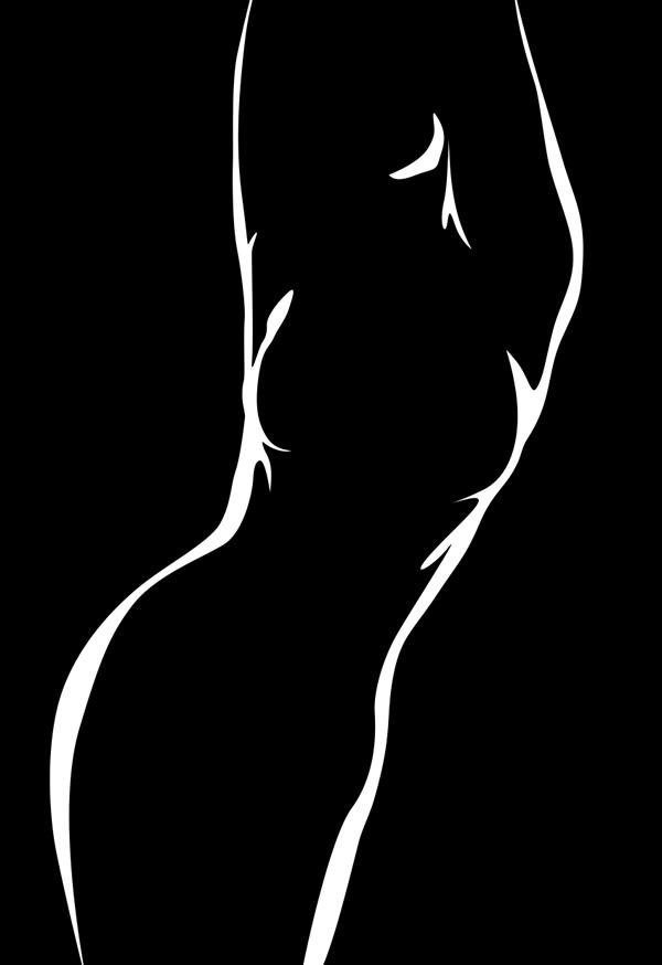 Giovanna Moon