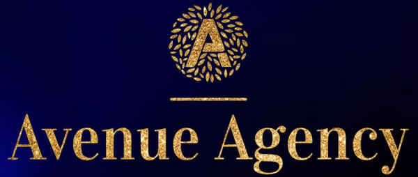 Agencia Avenue Agency