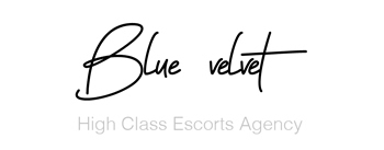 Agencia Blue Velvet Madrid