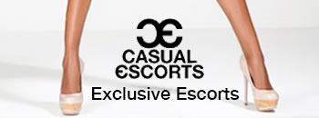 Agencia Casual Escorts
