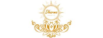 Agencia Dharma Masajes