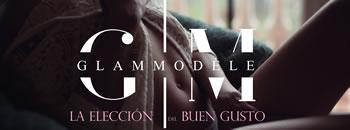 Agencia Glammodele