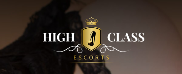 Agencia High Class Escorts