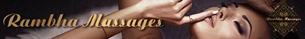 Agencia Rambha Massages