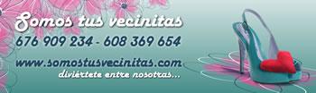 Agencia VecinitaX